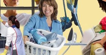 aidemenagerebon.jpg